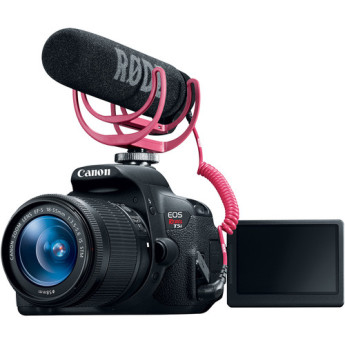 Canon 8595b099 2