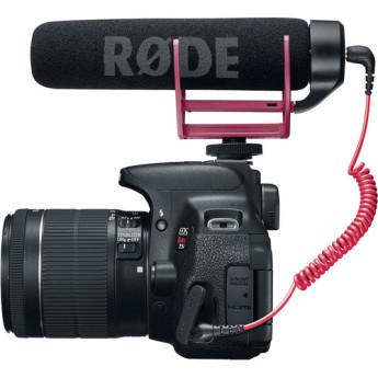 Canon 8595b099 3