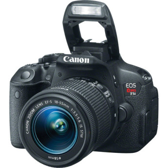 Canon 8595b099 6