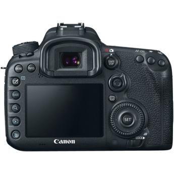 Canon 9128b126 2