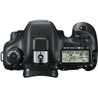 Canon 9128b126 3