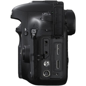 Canon 9128b126 5