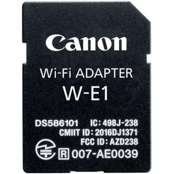 Canon 9128b126 6