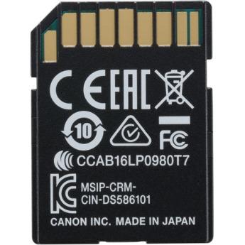 Canon 9128b126 7