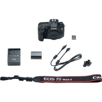 Canon 9128b126 8