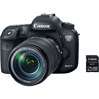 Canon 9128b135 1