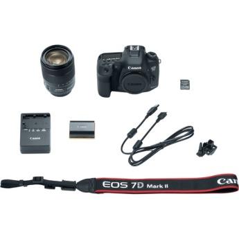 Canon 9128b135 10