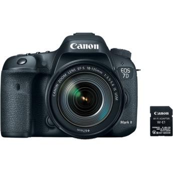 Canon 9128b135 2