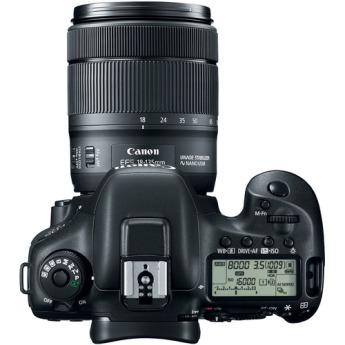 Canon 9128b135 4