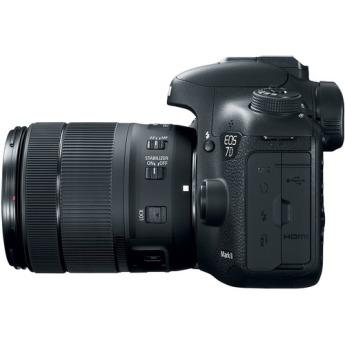Canon 9128b135 5