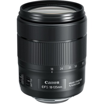 Canon 9128b135 7