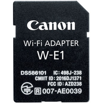 Canon 9128b135 8