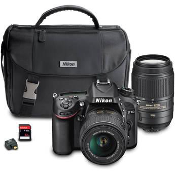 Nikon 13489 1