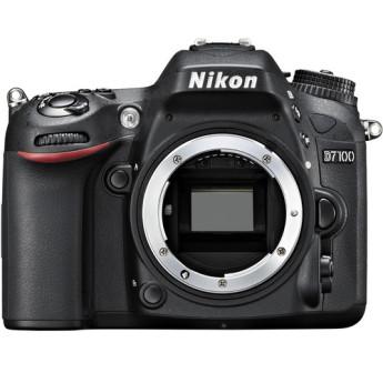 Nikon 13489 2