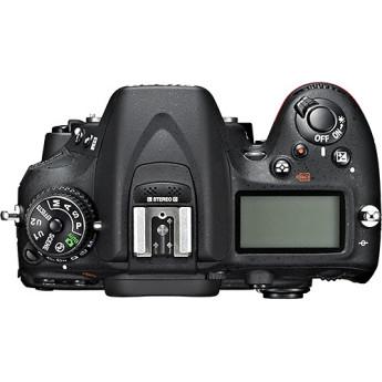 Nikon 13489 4