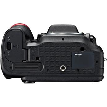 Nikon 13489 5