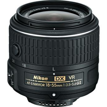 Nikon 13489 6