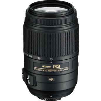 Nikon 13489 7