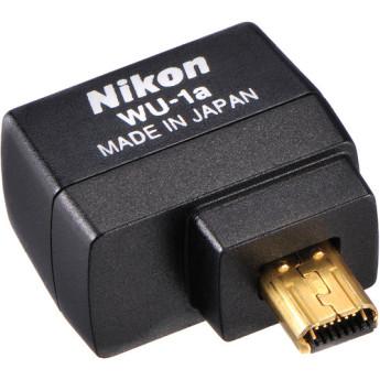 Nikon 13489 8