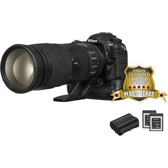 Nikon 13518 1