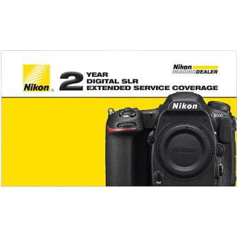 Nikon 13518 12