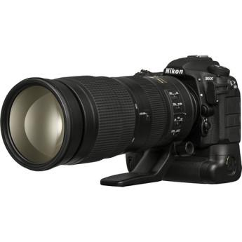 Nikon 13518 2