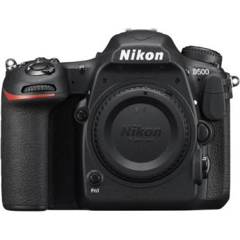 Nikon 13518 3