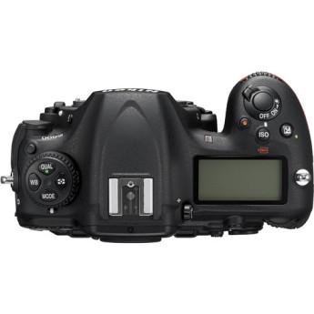 Nikon 13518 5