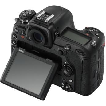 Nikon 13518 6
