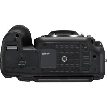 Nikon 13518 7