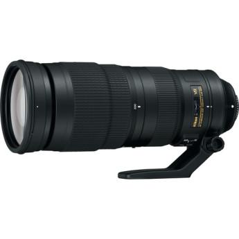 Nikon 13518 8