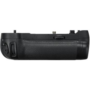 Nikon 13518 9