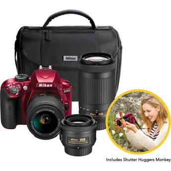 Nikon 13525 1