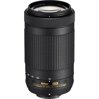 Nikon 13525 3