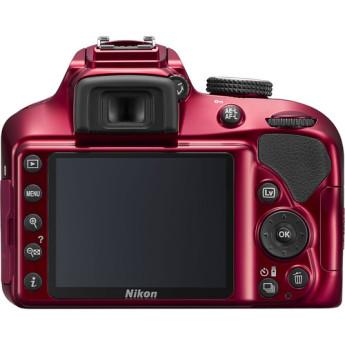 Nikon 13525 5
