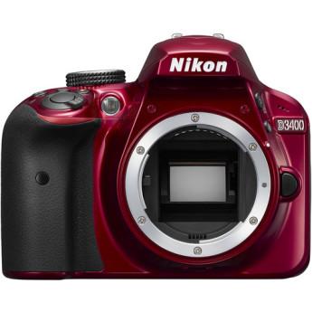 Nikon 13525 7