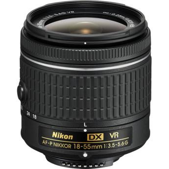 Nikon 13525 8
