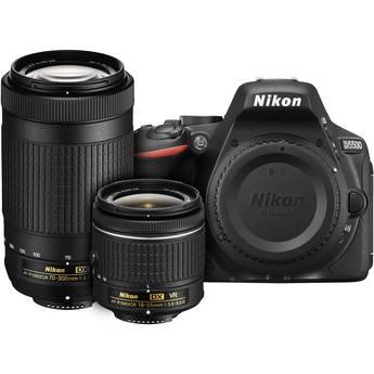 Nikon 13530 1