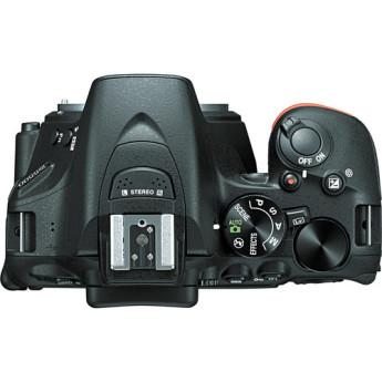 Nikon 13530 5