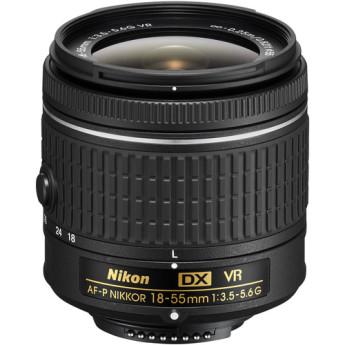 Nikon 13530 7