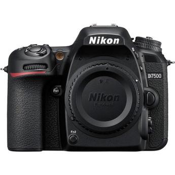 Nikon 13535 2