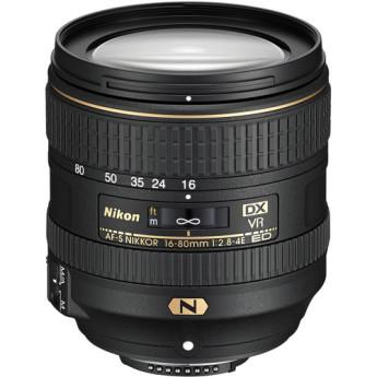 Nikon 13535 3