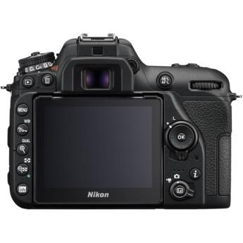 Nikon 13535 4
