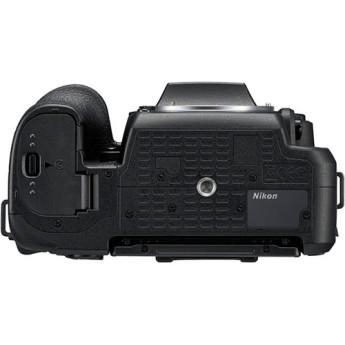 Nikon 13535 5