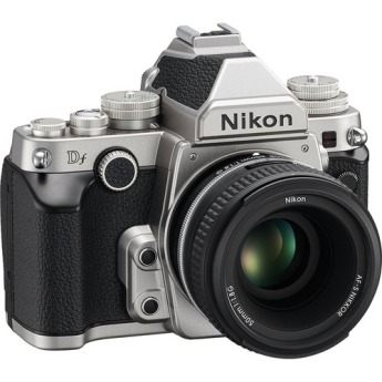 Nikon 1528b 3