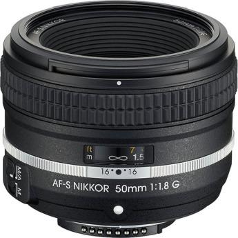 Nikon 1528b 5