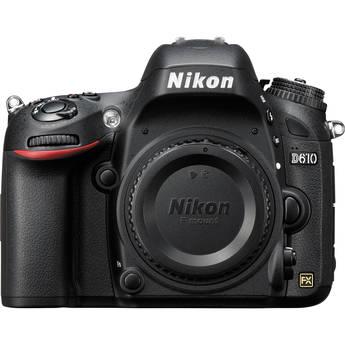 Nikon 1540b 1