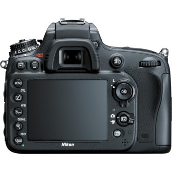 Nikon 1540b 3