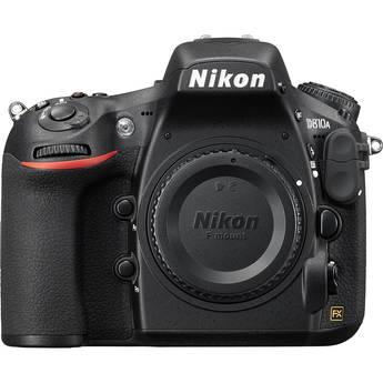 Nikon 1553 1