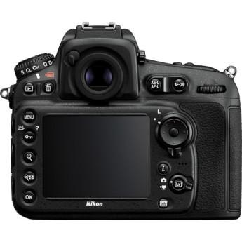 Nikon 1553 2
